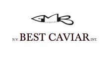 Brännland Cider starts Belgian distribution through Best Caviar NV