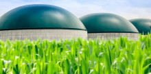 Biomestat-hanke valmis: Biokaasutus mahdollistaa uutta liiketoimintaa