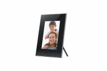 Revivez vos plus précieux souvenirs au quotidien avec les nouveaux cadres photo numériques de Sony DPF-V900 et DPF-D70