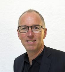Johan Christian Hovland