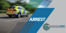 Three people arrested and over 100 stop searches carried out in Tuebrook and Anfield