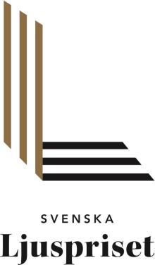 Tävlingsinbjudan:  Välkommen att tävla om 2018 års bästa ljusprojekt