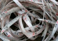 Måling av digital PR - del 1: hvorfor måle?
