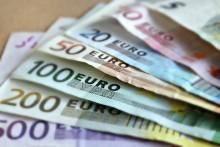 Gothaer Kranken: 28,1 Mio. Euro Rückzahlung an Kunden