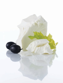 Chr. Hansen launches two new culture blends for feta cheese