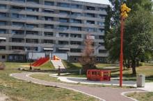 Nyheter om tilskudd for frivilligheten og boligorganisasjoner i Bydel Stovner