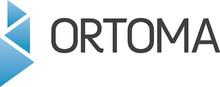 Ortoma tar viktigt steg i en global satsning av OTS