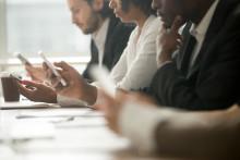 3 lancerer datadeling til alle virksomheder