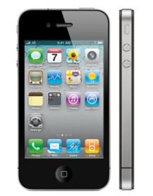 Mobiltoppen - Sony Ericsson X8 närmar sig iPhone 4