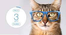Air Purifier Brand Blueair Launches First Digital And Social Ad Campaign In U.S.