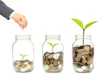 100 milliarder i forvaltningskapital for Oslo Pensjonsforsikring