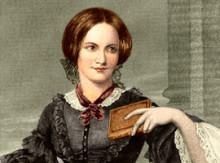Djupdykning om boken Jane Eyres betydelse