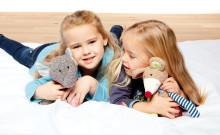 Design zum Glücklichsein - sigikid präsentiert über 150 Neuheiten für Babys und Kinder