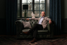 Michael Lerner är ny VD för Stockholm Meeting Selection