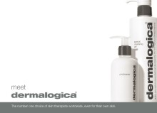 Produktguide - Møt Dermalogica