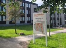 Heimstaden nytt medlemsföretag i Studentbostadsföretagen