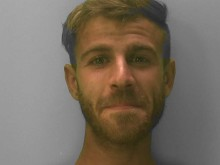 Man imprisoned for attempted rape of woman in Bognor