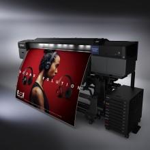 เอปสัน ออกแคมเปญ Epson SureColor S-Series Test Drive ให้ทดลองใช้เครื่องฟรี 1 เดือน เอาใจกลุ่มธุรกิจป้ายโฆษณาและงานพิมพ์เชิงพาณิชย์