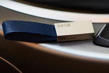 Was ist eine U-Disk & die Unterschiede mit USB-Flash-Laufwerk