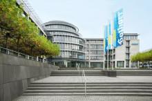 Jahresabschlussgespräch Gothaer Konzern