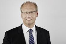 Zurich vereinfacht Unternehmensorganisation - Leben und Nicht-Leben Geschäftsbereiche werden zusammengeführt