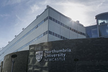 Northumbria University announces partnership with Centre for Public Impact