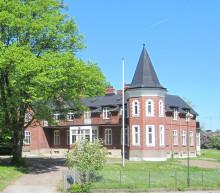 Inwido skriver avtal med Botildenborg i Malmö för att bidra till ökad social hållbarhet