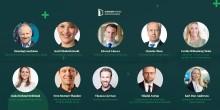 Følg Eiendom Norge konferansen direkte