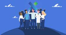 Ett år senare: Företagsfilmen från Explainer hjälper till att öka kundkretsen