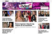 Aller media digitala offensiv fortsätter – nu lanseras Hänt Plus