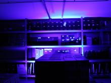 Zurich Gruppe Deutschland spendet Computer an Schulen
