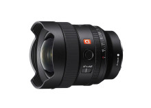 Sony zapowiada nowy,  niewielki obiektyw superszerokokątny FE 14mm F1.8 G Master™