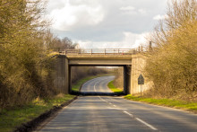 Government announces £93m local roads pinch points fund - RAC reaction