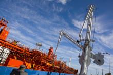 Fine-tuning liquid bulk capacity