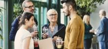 Här är snabbspåren för nyanlända företagare