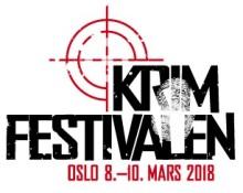En av verdens fremste krimfestivaler finner sted i Oslo denne våren