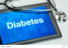 Weltdiabetestag 2014: goDentis fördert weiter die Zusammenarbeit von Fachärzten und Zahnmedizinern!