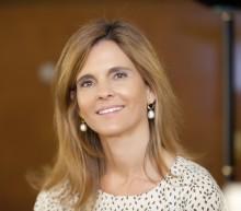 Santander Consumer Bank AG: Mónica López-Monís neue Vorsitzende des Aufsichtsrats