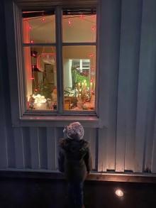 Marschallpromenaderna årets adventssuccé