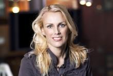 Stina Honkamaa Bergfors ny styrelsemedlem i INGKA Holding