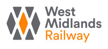 Additional carriages in service between Birmingham and Worcester / Hereford