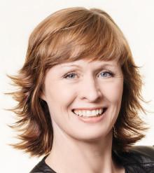Marja Vainionpää