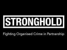 Stronghold continues to tackle serious and organised crime – Thames Valley