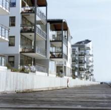 """Kommentar till Svensk Mäklarstatistik: """"Stabiliserade bostadspriser att vänta"""""""