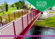 Bridging the Gap – 2015 Financial Statistics