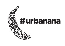 Neues Projekt #urbanana stärkt den Städtetourismus in NRW