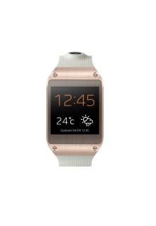 Samsung Galaxy Gear fungerer til Galaxy S III, S4, Note II og flere af Samsungs andre populære produkter