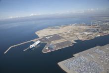 Prologis tilldelas markreservation i Malmö Industrial Park