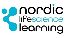 Accelerating learning in Nordic life science milieus