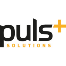 ChaseXL och HR Agenten blir Puls Solutions för att öka avkastning på personalens engagemang hos våra kunder.